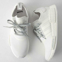 Adidas NMD_R1 J Trending Running Sports Shoes