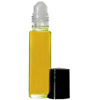 White Patchouli (Tom Ford) women perfume body oil 1/3 oz. roll-on (1)
