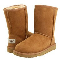 UGG Fashion warm snow boots I