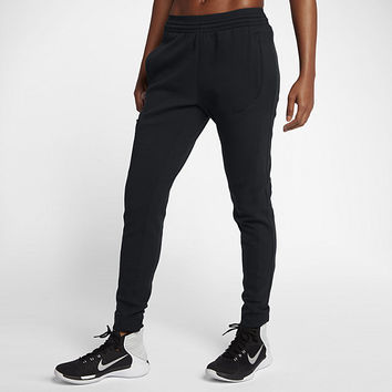 The Nike Dry Showtime Women's Basketball Pants.