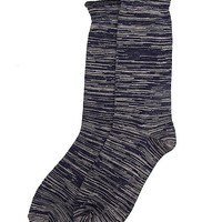 K. Bell Space Dyed Socks