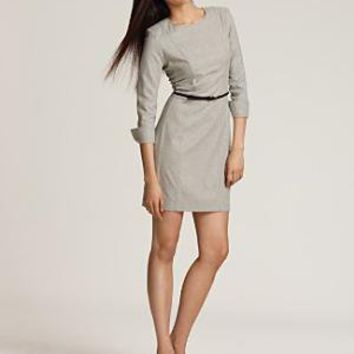 """French Connection """"Dancin' Around"""" Dress - Contemporary - Bloomingdales.com"""