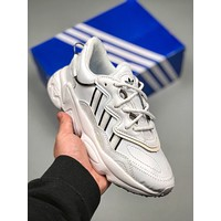 Adidas Woman's Men's 2020 New Fashion Casual Shoes Sneaker Sport Running Shoes