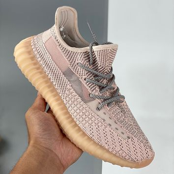 Adidas Yeezy Boost 350 Casual Sports Jogging Shoes