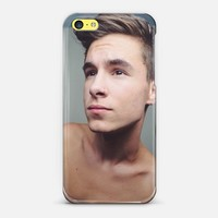 Kian Lawley iPhone 5c case by kaylag   Casetify