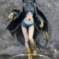 Bemstar PVC Figure Ultra Monster Personification Project (Pre-Order)