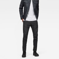 5620 G-Star Elwood 3D Slim Jeans | 3D Dark Aged | G-Star RAW®