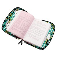 Good Book Cover | Vera Bradley