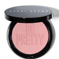 Limited Edition Illuminating Bronzing Powder - Uber Pinks Collection
