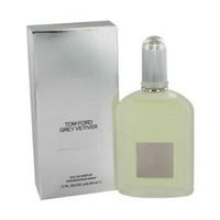 Tom Ford Grey Vetiver By Tom Ford For Men