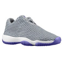 Jordan Aj Future Girls Grade School | Foot Locker