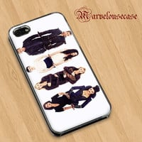Once upon a time 2 custom case for all phone case
