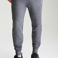 Classic French Terry Sweatpants