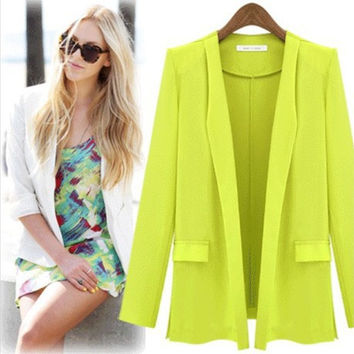 Fashion Women Trendy Clothing = 4538580484