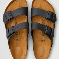 Birkenstock Arizona Sandal, Black