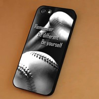 Remember Quote Sport iPhone 6s 6 6s+ 5c 5s Cases Samsung Galaxy s5 s6 Edge+ NOTE 5 4 3 #quote sp