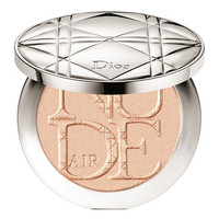Dior Beauty Diorskin Nude Air Luminizer Shimmering Sculpting Powder
