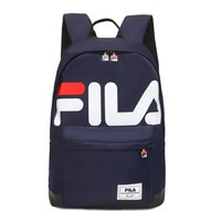 FILA backpack & Bags fashion bags  020