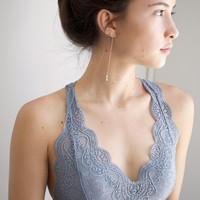 Ophelia Bralette #2 - More Colors