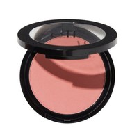 e.l.f. Primer-Infused Blush - 0.35oz
