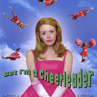 But I'm a Cheerleader 11x17 Movie Poster (1999)