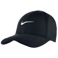 Nike Dri-FIT Featherlight Cap - Men's at Foot Locker