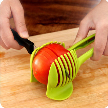 Kitchen Accessories  Perfect Slicer