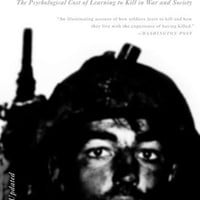 BARNES & NOBLE | On Killing: The Psychological Cost of Learning to Kill in War and Society by Dave Grossman, Little, Brown & Company | Paperback, NOOK Book (eBook)