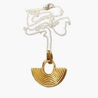 Odette New York® Aalto Necklace