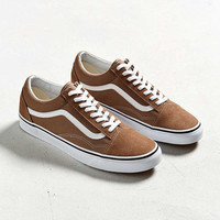 Vans Old Skool Tiger Eye Sneaker | Urban Outfitters