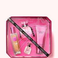 Luxury Fragrance Gift Set - Victoria's Secret