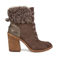UGG Womens Jaxon Boot