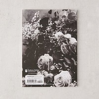 Bloom By Beau Taplin | Urban Outfitters