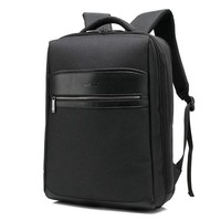 "Cool Backpack school 2018 New Cool Bell Brand Backpack For Laptop 14"",14.1""15"",15.6"",Notebook 15.4"",Compute Bag,Office Worker,  Shipping 5007 AT_52_3"