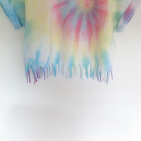 T-shirts | Tees To Dye For