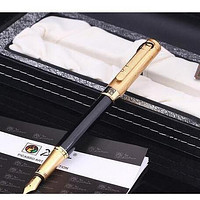 Fancy Fountain Collection Pens - 6 Colors