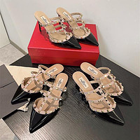 Valentino Fashion casual sandals