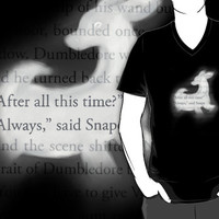 """""""After All This Time?"""""""