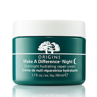 Make a Difference™ Night | Moisturizers | Skincare | Shop Origins: High Performance Natural Skin Care. Powered by Nature. Proven by Science.