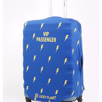 Travel Luggage Suitcase Strechable Protective Cover