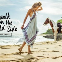 O'Neill Boardshorts & Clothing Official US Store