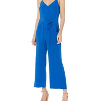 Jaelyn Jumpsuit