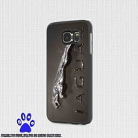 Jaguar for iphone 4/4s/5/5s/5c/6/6+, Samsung S3/S4/S5/S6, iPad 2/3/4/Air/Mini, iPod 4/5, Samsung Note 3/4 Case * NP*