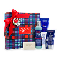 Limited Edition Ultimate Man Full Body Refueling Set by Costello & Tagliapietra ($80 Value) - Kiehl's Since 1851