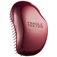 Thick & Curly Detangling Hairbrush - Tangle Teezer | Sephora