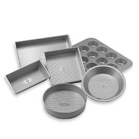 USA Pan Non-Stick Bakeware