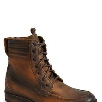 Men's Rogue 'Bolis' Boot