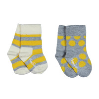 Happy Socks  Baby Casual Socks