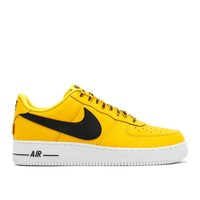 NIKE AIR FORCE 1'07 LV8 X NBA Men and women casual shoes lovers shoes