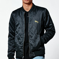 OBEY Line Jacket at PacSun.com